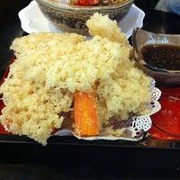 Foto tomada en Ming Cocina Asiática por Fernando P. el 3/17/2013