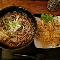 Photo taken at Ariyoshi by John P. on 9/13/2016