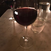 5/29/2017にFlorence B.がVanguard Wine Barで撮った写真