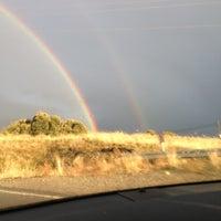 Photo taken at Tabanera del Monte by Trocolas P. on 11/10/2012