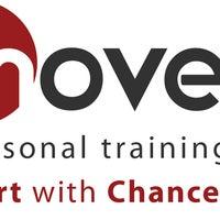 Photo taken at Personaltrainer Pamela Chance - Move Personal Training & Ernährungsberatung by Personaltrainer Pamela Chance - Move Personal Training & Ernährungsberatung on 4/8/2017