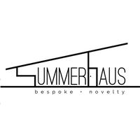 Photo taken at Summerhaus D'zign by Summerhaus D'zign on 3/20/2017