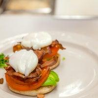 ... Photo Taken At Wilmau0026amp;#39;s Patio Restaurant By Wilmau0026amp;#39 ...