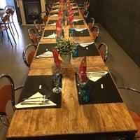 Foto tomada en Restaurant El Tast por Neus P. el 3/21/2017