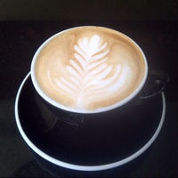 Photo taken at Starbucks by Randy E. on 5/24/2013