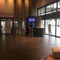 Photo taken at Sheraton Zurich Hotel by Yawei L. on 6/25/2017