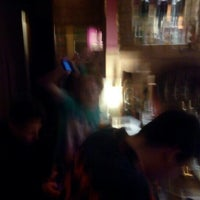 Photo taken at Dungie's Bar by Pavel Š. on 11/18/2015
