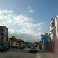 Photo taken at Rua das Gaivotas by ミ★ яєиαŧα ρ. on 10/12/2012