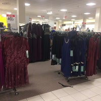 Photo taken at JCPenney by LaVonne R. on 9/13/2017