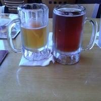 Photo taken at Applebee's Neighborhood Grill & Bar by Adrienne C. on 9/13/2013