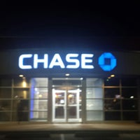 Photo taken at Chase Bank by Corey on 12/8/2014