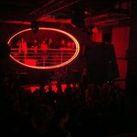Photo taken at De Lite by Markus T. on 12/30/2012