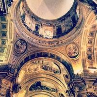 Foto tirada no(a) Catedral Metropolitana de Buenos Aires por Daniela S. em 1/13/2013