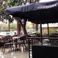 12/20/2015 tarihinde Fırat Yıldızziyaretçi tarafından Starbucks'de çekilen fotoğraf