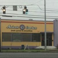 Arden 39 S Garden Prices Photos Reviews East Point Ga