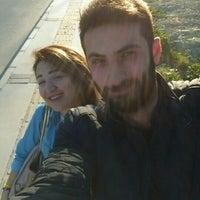 Photo taken at Eko Kırtasiye Işıkkent by Müge👑 on 4/1/2016