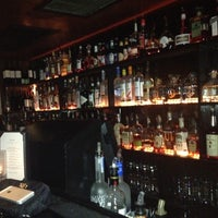 Photo taken at Bar 1200 by Jonathan S. on 8/28/2013