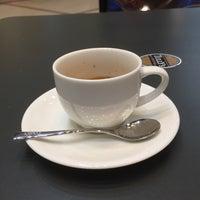 7/3/2017にSumio 'Guru Guru' A.がTully's Coffee with Uで撮った写真