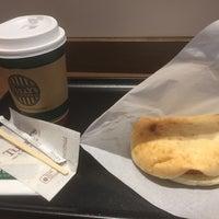 6/14/2017にSumio 'Guru Guru' A.がTully's Coffee with Uで撮った写真