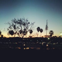Photo taken at Naval Medical Center San Diego Pharmacy by Richard A. on 2/28/2013