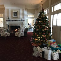 Photo taken at Bartlett Country Club by Biz T. on 12/14/2017