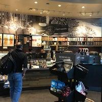 Photo taken at Starbucks by Biz T. on 7/17/2017