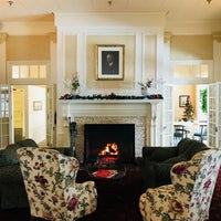 Photo taken at Bartlett Country Club by Biz T. on 12/20/2017