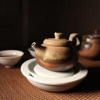 12/29/2017 tarihinde Fang G.ziyaretçi tarafından Fang Gourmet Tea'de çekilen fotoğraf