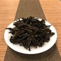 3/3/2018 tarihinde Fang G.ziyaretçi tarafından Fang Gourmet Tea'de çekilen fotoğraf