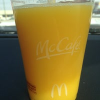 Photo taken at McDonald's by Shelbie H. on 1/26/2013