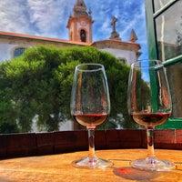 Foto diambil di Quinta Santa Eufemia oleh Pawel W. pada 10/1/2017