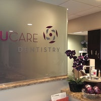 Photo taken at TruCare Dentistry by TruCare Dentistry on 3/30/2017