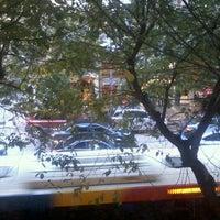 Photo prise au Proto Patoma par Savvaki le11/10/2012