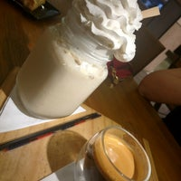 Foto tirada no(a) Origem Coffee Co. por Marcelo d. em 1/7/2018
