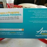 Foto tirada no(a) Petiskeira por Marcelo d. em 7/2/2016