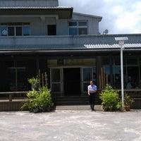 Photo taken at Tzu Chi Headquarters by Lewis J. on 7/4/2014