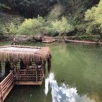 3/25/2018 tarihinde Saadet G.ziyaretçi tarafından Göl-Et Cafe & Restaurant'de çekilen fotoğraf