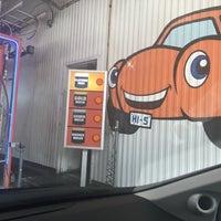 Fast Xpress Car Wash Pico Rivera CA - Fast 5 car wash pico rivera
