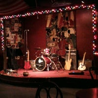 Photo taken at The Torch Club by Earl M. on 4/10/2013