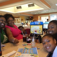 Photo taken at IHOP by Robinessa P. on 7/25/2014