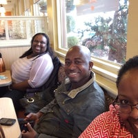 Photo taken at IHOP by Robinessa P. on 2/6/2015