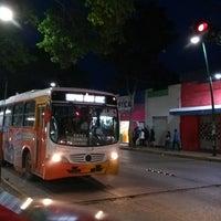 Photo taken at Tuxtla Gutiérrez by Jorge I. F. on 8/29/2017