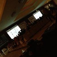 Foto tomada en Hotel María Dolores por Jorge I. F. el 11/16/2012