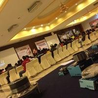 Foto tomada en Hotel María Dolores por Jorge I. F. el 11/14/2012