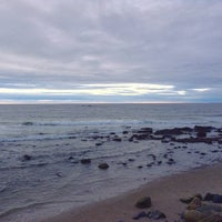 Photo taken at Lafayette Oceanfront Resort by Lafayette's Oceanfront R. on 4/29/2015
