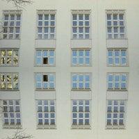 Das Foto wurde bei Hochschule für Wirtschaft und Recht (HWR) von Toni L. am 11/13/2012 aufgenommen
