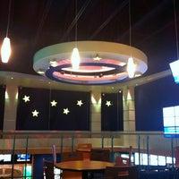Photo taken at Cineplex Odeon Westshore Cinemas by David P. on 11/13/2012