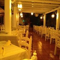Foto tomada en Casa Loma Restaurant Bar por Carlos Roberto P. el 1/31/2013
