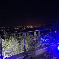 Photo taken at Dumlupınar by ali YILDIZ on 9/17/2017