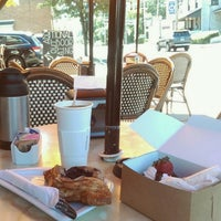 Photo taken at Alice Bakery & Confectionary by Anastasia S. on 7/24/2015